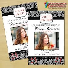 40th birthday invitations u2013 16 free psd vector eps ai format