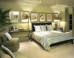 Calming Bedroom Wall Colors Calming Colors For Bedroom Walls Nrtradiant Com
