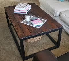 coffee tables appealing hokku designs coffee table marvelous