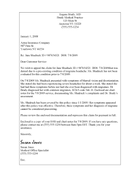 College Withdrawal Letter Template 14 Appeal Letter To College A Cover Letters