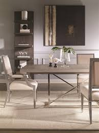 Bradford Dining Room Furniture Collection Vanguard Furniture