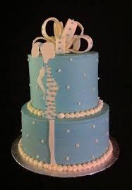 photo baby shower cakes bay image