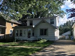 port clinton real estate find your perfect home for sale