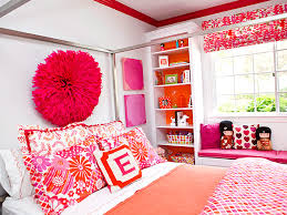 how to decorate rooms great ideas 10 stunning ways to decorate your child s room moms