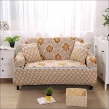 Slipcover Wing Chair Furniture Stretch Wingback Slipcover Wingback Chair Slipcover