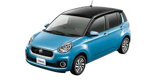 toyota india car toyota small car india launch decision months away gaadiwaadi com