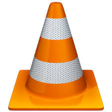 vlc player apk vlc media player apk version 2 0 6 for android
