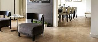 floor and decor houston locations cool floor and decor locations images in floor decor in ga faxue info