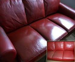 Upholstery Repair Chicago Gallery Sofa Disassembling Dismantle Services Furniture Repair
