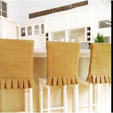 chair coverings bar chair covers search diy household