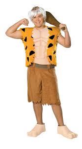 Flintstone Halloween Costume Flintstones Bam Bam Costumes Flintstones Bam Bam Costume