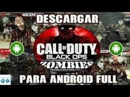 black ops zombies apk 7 69 mb call of duty black ops zombies apk mod 4298 musiclog