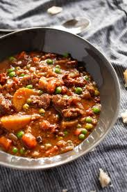 ina garten stew recipes ina garten s unforgettable beef stew veggies by candlelight