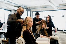 Boheme Hair Extensions by Hair Extensions 101 U2014 Bohyme
