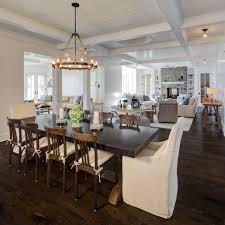dining room trends 2016 room design ideas