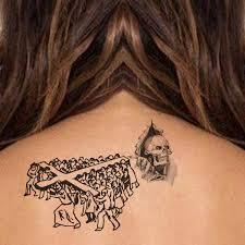 cross tattoos design idea for men and women tattoos art ideas