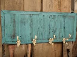 162 best rustic coat racks images on pinterest rustic coat rack