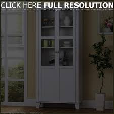 black kitchen pantry cabinet cabinet tall kitchen storage cabinets tall kitchen pantry