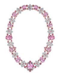 what is morganite what is morganite hubert jewelry hubert jewelry