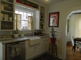 cape cod kitchen designs deductour com