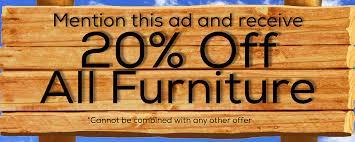 Kitchener Surplus Furniture by Solid Mobler Teak And Midcentury Furniture Kitchener Waterloo On