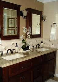 bathroom decorating ideas budget bathroom decor ideas for small bathrooms stirring bathroom decor