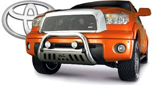 2000 toyota tundra performance parts toyota tundra accessories truck parts autoaccessoriesgarage com