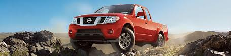 nissan canada avenue road nissan frontier yukon nissan whitehorse nissan dealer yt