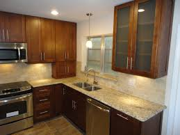 Kitchen Cabinets Hialeah Fl Cafe Kitchen Design Photo Gallery Stone International