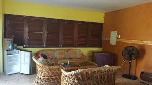 House With 4 Bedrooms Large House With 4 Bedrooms 5min To Cas Abao And San Juan Beach