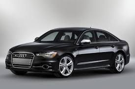 cars audi 2014 2014 audi s6 car review autotrader