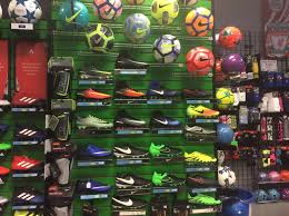 home depot seekonk black friday dmk sports largest soccer store in rhode island custom onsite