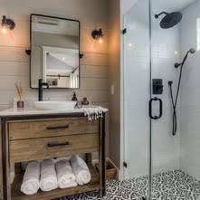 bathroom ideas for kids guest bath
