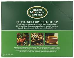 You Can Now Use Pretax by Green Mountain Coffee K Cup For Keurig Brewers Pumpkin Spice 24