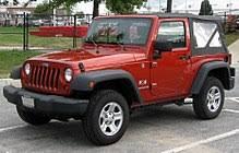 2009 jeep wrangler sport jeep wrangler