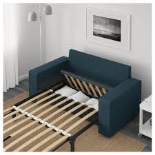 Sofa With Bed Pull Out Design Appealing Gorgeous White Pull Out Couches Ikea With Ikea
