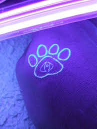 uv tattoo wikipedia