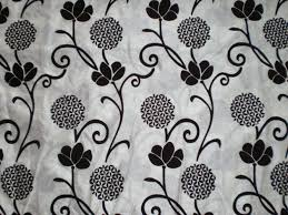 Exclusive Curtain Fabrics Designs Welcome To Home Fashion