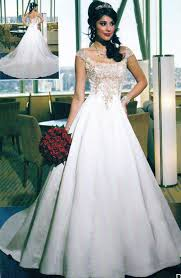 wedding dresses hire wedding gown for rent vosoi