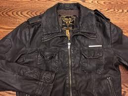 superdry flight er an brad leather er jacketarge mens black superdry shoes usa superdry jackets reddit