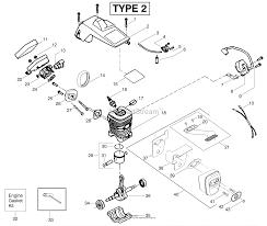 allison transmission wiring diagram freightliner chi allison