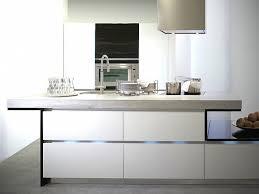 arbeitsplatte für küche betonarbeitsplatten pro und contra beton für die küche