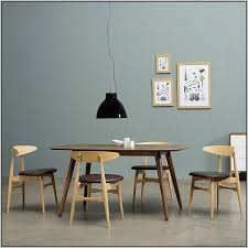 funky dining room sets funky dining room chairs south africa dining room home