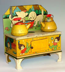 656 best vintage children s toys and images on