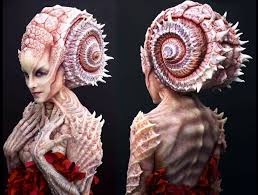 special effect makeup schools 102 best sfx makeup and paint images on artistic
