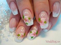 cool yellow acrylic nail design ideas all things nails