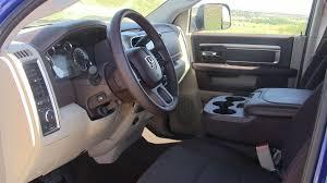 Dodge Ram 3500 Mpg - 2014 ram 2500 hd 6 4l hemi delivering promises review the