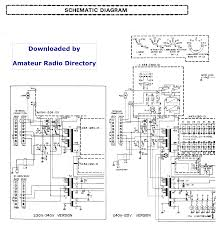 kenwood car stereo wiring diagram for ddx370 within ddx470