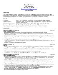 custom resume templates resume templates senior software engineer to get ideas how make