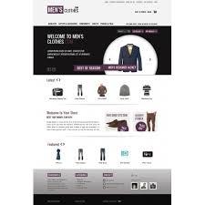 web shop design webshop design 14
